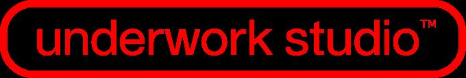 Underwork Studio